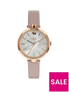 radley-radley-st-dunstan039s-marsupial-leather-strap-watch