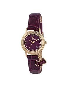 radley-radley-berry-leather-strap-watch-with-hanging-dog-charm