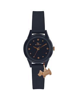 radley-watch-it-silicon-strap-watch