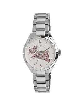 radley-watch-with-dognbspprint-dial