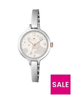 radley-semi-bangle-watch
