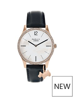 radley-millbank-navy-leather-strap-watch-with-iconic-dog-charm