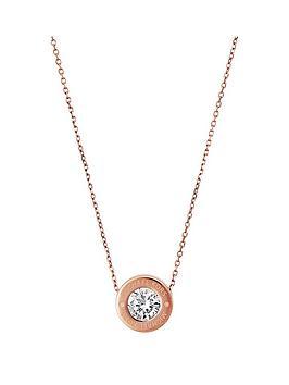 michael-kors-mkj5342791nbsprose-gold-tone-stone-set-logo-necklace