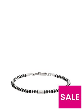 emporio-armani-stainless-steel-mens-bracelet