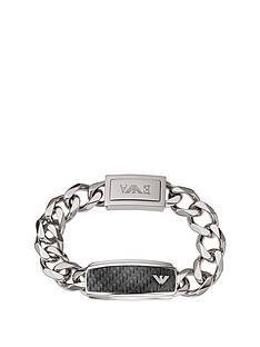 emporio-armani-emporio-armani-stainless-steel-mens-chain-bracelet