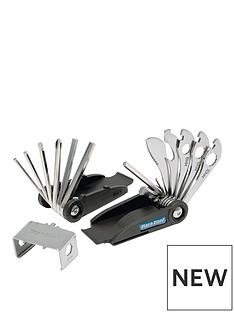 park-tool-mtb-7-rescue-bike-mulit-tool