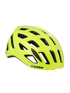 lazer-tonic-medium-bike-helmet-55-59cm