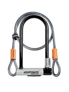 kryptonite-kryptolok-standard-bike-u-lock-with-4-foot-kryptoflex-cable