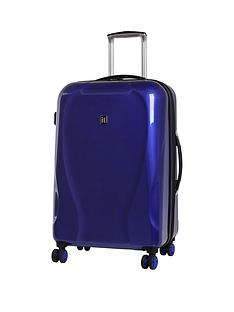 it-luggage-corona-metallic-8-wheel-medium-case