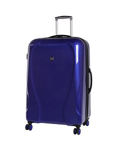 it-luggage-corona-metallic-8-wheel-large-case