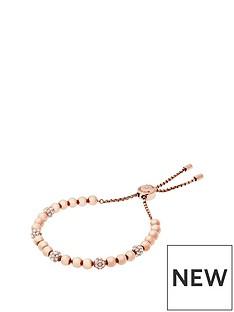 michael-kors-mkj5220791nbsprose-gold-tone-pearl-bead-slider-bracelet