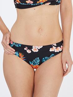 lepel-lepel-tropical-bikini-brief