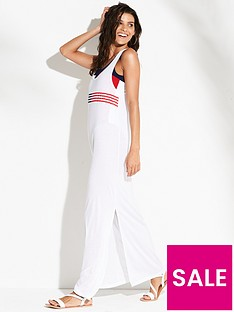 tommy-hilfiger-tank-dress-white