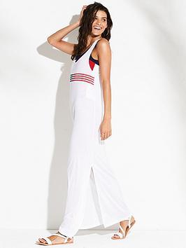 tommy-hilfiger-tank-dress-white