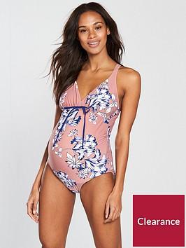 mamalicious-josefine-matia-printed-swimsuit