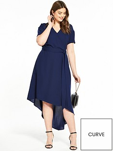 v-by-very-curve-curve-asymmetric-hem-wrap-dress