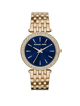 michael-kors-mk3406nbspdarci-gold-tonenbspladies-watch