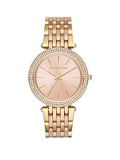 michael-kors-mk3507nbspdarcinbspgold-two-tone-ladies-watch