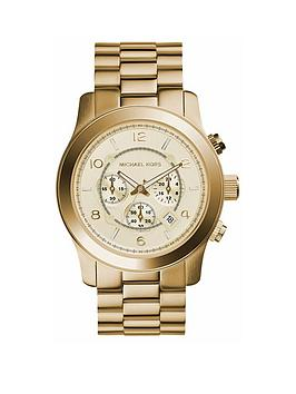 michael-kors-michael-kors-ritz-stainless-steel-bracelet-ladies-watch