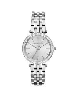michael-kors-mk3294nbspmini-darci-silver-tone-ladies-watch
