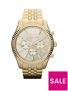 michael-kors-mk8281-lexington-gold-tone-chronograph-mens-watch