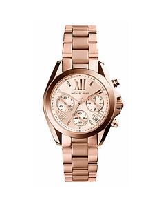 michael-kors-mk5503nbspbradshaw-rose-gold-tone-chronograph-ladies-watch