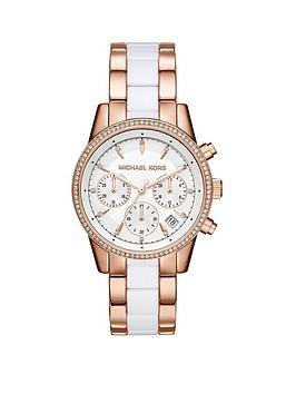 michael-kors-mk6324nbspritz-rose-tone-chronograph-ladies-watch