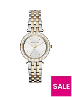 michael-kors-mk3405-mini-darcinbspsilver-two-tone-ladies-watch