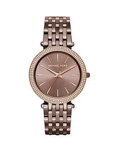 michael-kors-mk3416-darcinbsppaveacute-sable-brown-ladies-watch
