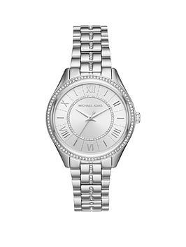 michael-kors-mk3718-lauryn-silver-tone-ladies-watch