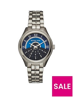 michael-kors-mk3720nbsplauryn-silver-tone-ladies-watch