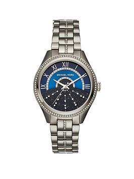 michael-kors-mk3720nbsplauryn-silver-tone-ladies-watch