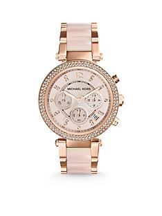 michael-kors-mk5896-parker-rose-tonenbspladies-watch