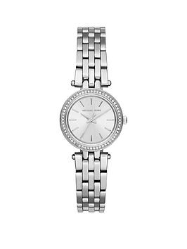 michael-kors-mk3294-mini-darcinbspsilver-tone-ladies-watch