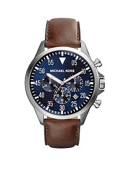 michael-kors-mk8362-gage-chronograph-mens-watch