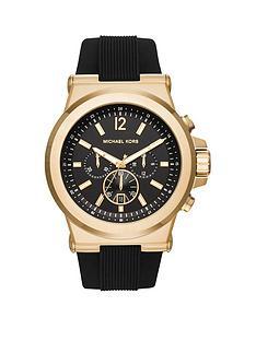 michael-kors-mk8445nbspdylan-gold-tone-chronograph-mens-watch