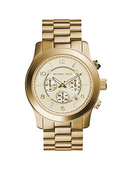michael-kors-mk8077nbsprunway-gold-tone-chronograph-mens-watch
