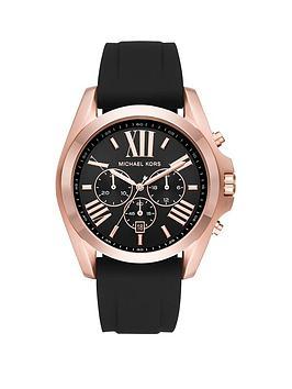 michael-kors-mk8559nbspbradshaw-rose-gold-tone-chronograph-gents-watch