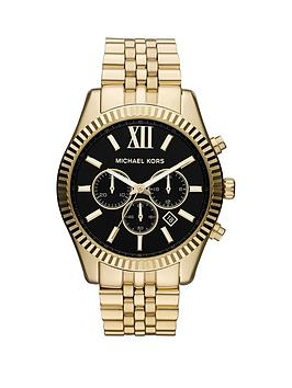 michael-kors-mk8286-lexington-gold-tone-chronograph-mens-watch