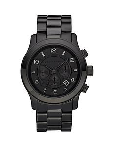 michael-kors-mk8157nbspblack-runway-chronograph-mens-watch
