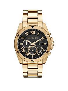 michael-kors-mk8481nbspbrecken-gold-tone-chronograph-mens-watch