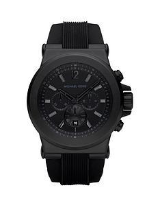 michael-kors-mk8152-dylan-black-chronograph-mens-watch