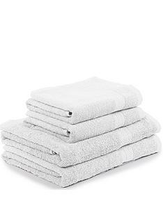 deyongs-plain-dyed-4-piece-towel-bale
