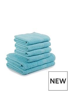 deyongs-plain-dyed-towel-bale-6-piece