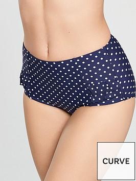 pour-moi-hot-spots-high-waist-control-bikini-brief