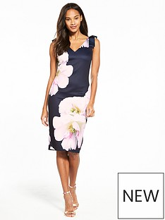 ted-baker-ted-baker-soleia-gardenia-bow-shoulder-bodycon-dress