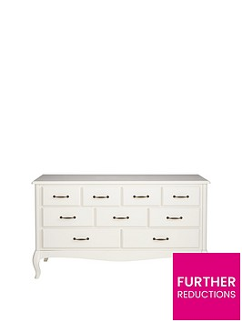 olivia-wide-9-drawer-chest