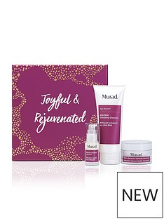 murad-joyful-and-replenished-set