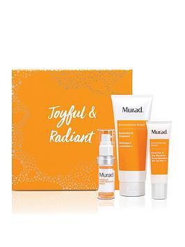 murad-joyful-and-radiant-set