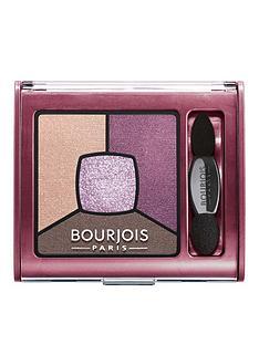 bourjois-bourjois-smoky-stories-eyeshadow-15-pretty-plum-32g